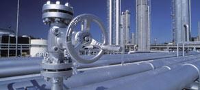 анализ нефти
