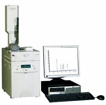 D3606 - Benzene