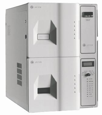 Детектор 8060 для жидкостной хроматографии