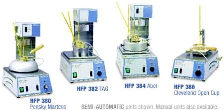 HFP 380
