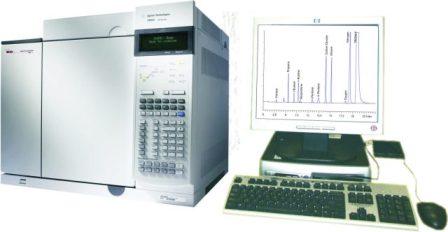 NGA GPA 2286 -  Natural Gas Components