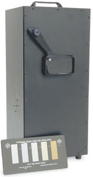 VTR-100