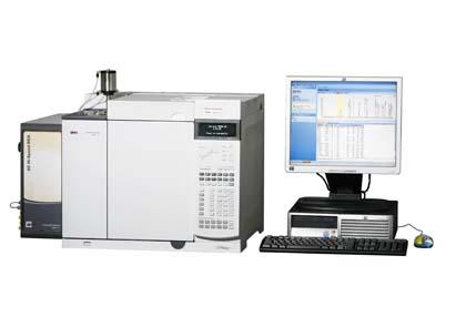 HiSpeed RGA —быстрый анализ компонентного состава газов нефтепереработки